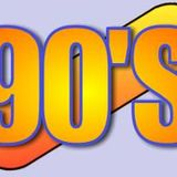90´S Mix by Miba Parte 2 ( mixed with Terminal mix 2 by Serato)