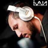Ivan Podcast 30.09.2014
