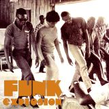 Funk Explosion Mix-08