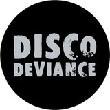 Ed Wizard-Disco Double Dee -Guest Mix for Disco Deviance- Pulse Radio