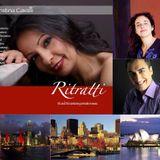 Radio Stonata. OGGI. Crowdfunding. rubrica. WIP. 03.03.2016. Cristina Cavalli. Indiegogo