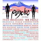 dsb *Live Dj set 22h-00h - 17/01/15 @ Magic Waves Winter Berlin 2015