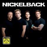 Nickelback Mix - DJ Tumz