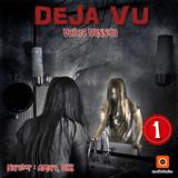 Audiobook Deja Vu | Aplikasi AudioBuku