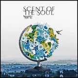 Scent Of The Soul - Manu Of G