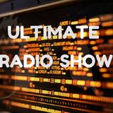 Ultimate Radio Show