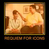 Requiem for Icons