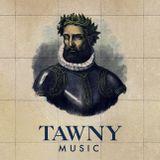 Tawny Music, Vol. 02