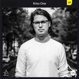 Kriss-One's Clubbin on Vinyl for ADE2016