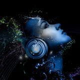 House Music HQ - Vocal Deep Club (1 Hour Mix - DJ DeeKaa)