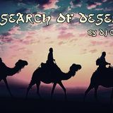 IN SEARCH OF DESERT (Compiled By DJ Csom)