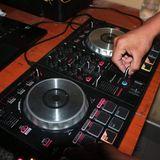 Mix - Noche De Soleteria 2015 - Dj Esteban Mix