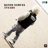 Kenzo 2nd Birthdaymix