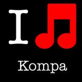 Kompa - M.Marthely
