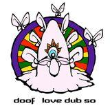 Doof's Mashing up Dubmission mix
