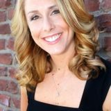 Valorie Reavis, LinkUp Marketing & the Shout Lounge : Digital Marketing for the Beauty Industry