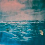 Catching A Wave: Folk Funk, Yacht Rock & Mellow Pop by The Smooth Operators