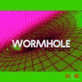 Wormhole Radio Show-Soye-Wormhole-Bist 06.06.2017