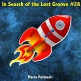 in search of the lost groove #28
