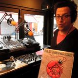 Big Cheese Records - Momo's Music List #2