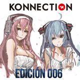 Arigato Konnection 006