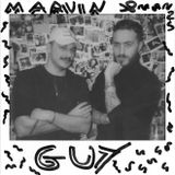 BIS Radio Show #915 with Marvin & Guy