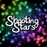 Farcko Presents - Shooting Stars (Episode 31)