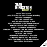 Best Of... Sean Kingston