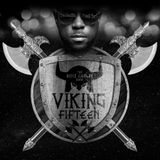 The Viking15 Special (Bunji Garlin)