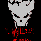 Martillo 05 - Envenomed