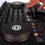 Hip Hop Shuffle Play≠1