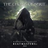 The Choise Of Spirit