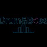 DJ Gee-Spot - Drum'n'Bass Hip-Hop Mash Up 2009