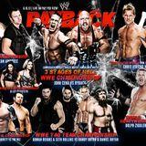 VS-подкаст #91 - WWE Payback 2013
