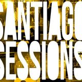 PUNKADELIC.PROJECT157@The.Box.Sk8.Park.Sessions40(SantiagoSessions)