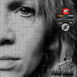 NAUGHTY PILLS Podcast #057 - FRAU ANKE