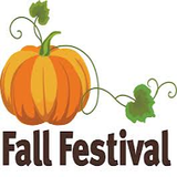 Fall Festival Mix