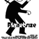 5LOWERSHOP #021 | Planetsize