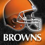 Thunder Dome Sports Radio - Browns Preseason Week 2 Recap