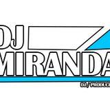 Tribute: DJ Juicy M- 10.07.14