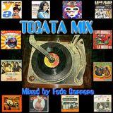 TOCATA MIX (60 - 70) BY FEDE CARRERA