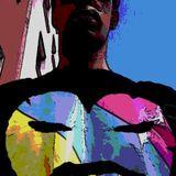 eInEr_aUs_Rs _-_ bLuE_gOhSt_MiX 2012-08-11