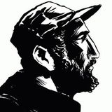 PPR0365 Cmdt. Castro - Mixtape #3