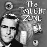 Twilight Zone épisode 13: Rétrospective 2012