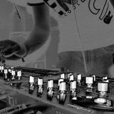 KLEBSTOFF.Live in Progress (2FreaksOn10Maschines) ZorgLive & Andreas Langner
