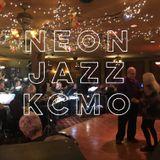 Neon Jazz - Episode 455 - 4.19.17