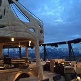 Mountains_Club_hendlfischerei DJ Set_Opening Part 1,