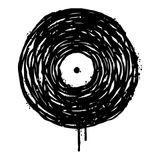 Wax Addicts Radio#01 by fLOwTEC