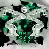 Avtomat - W Mocy Nocy układ 1.9 (mixtape)