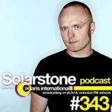 Solaris International Episode #343